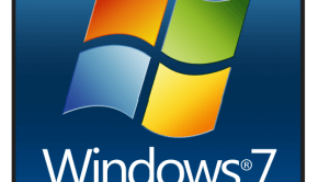 Windows 7 Service Pack - Featured - WindowsWally