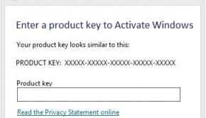 Activate Windows 8 - Featured - WindowsWally