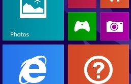 Windows 8 Metro - Featured - WindowsWally