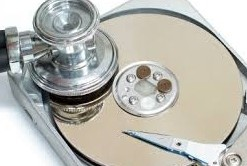 File Recovery - How To Do File Recovery - WindowsWally