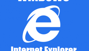 Internet Explorer Problems - Featured -- Windows Wally