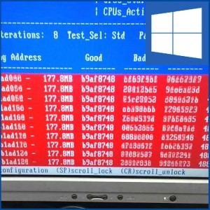 Diagnostics Scan - Featured - Windows Wally