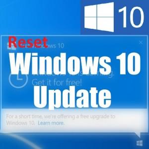 Windows update - Featured - WIndows Wally