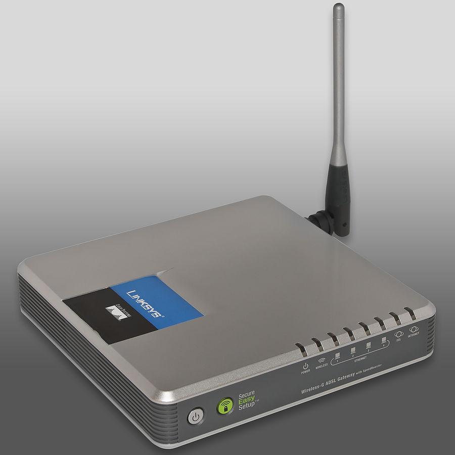 Wifi Password - Example - Windows Wally