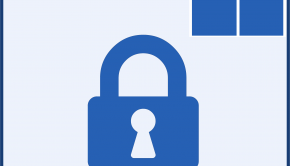 Bitlocker - Windows 10 - Featured - WindowsWally