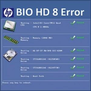 BIOHD 8 - Featured - WindowsWally