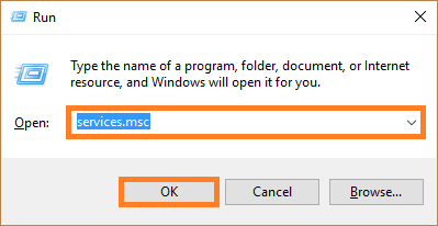 Services.msc - Windows 10 - Slow WiFi Connect - Featured - Windows Wally