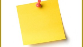 Sticky Notes - Featured - Windows Wally