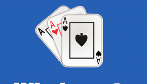 Windows 8 -- Solitaire - Featured - Windows Wally
