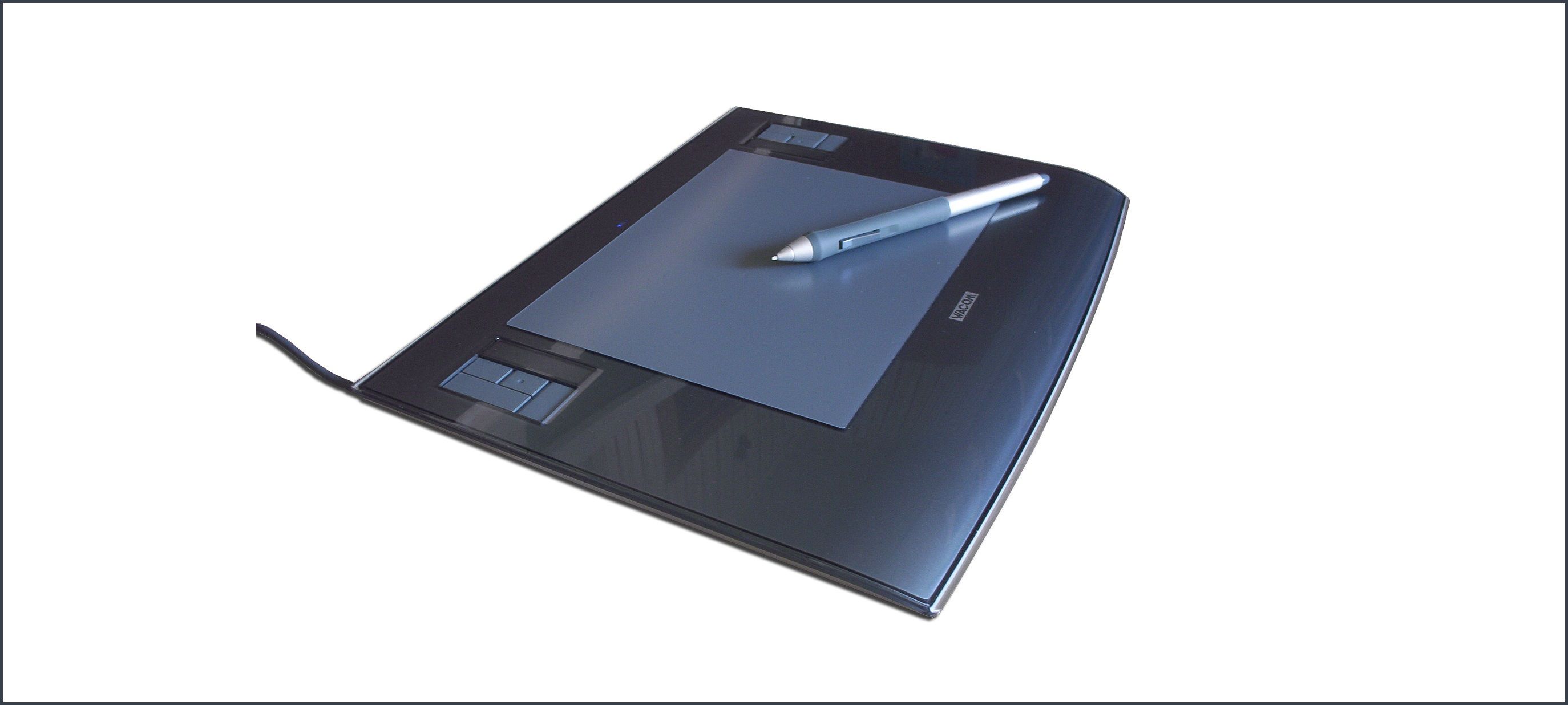 Wacom -- Windows 10 - Cover - Windows Wally