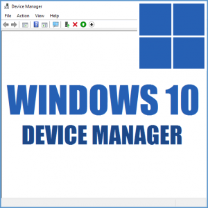 Code 43 -- Graphics Card - Device Manager - Featured - Windows Wally