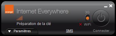 3G USB -- Windows 10 - 2 - Windows Wally