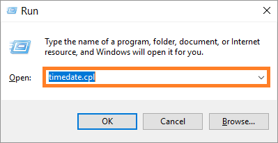 0x80072F8F -- Windows 10 - timedate.cpl - Windows Wally