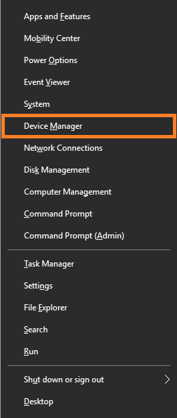 UsbHub.sys -- Windows 10 AE - Windows Key - Device Manager - Windows Wally